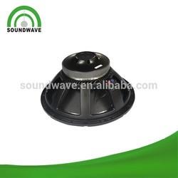 line array speaker p.a speaker system