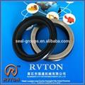 venta caliente fabricante de porcelana de cilindro hidráulico sello