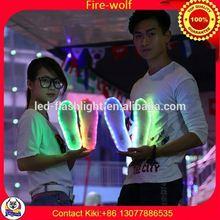 Hot Cheap Shoes Factory led luminous shoes for dancer