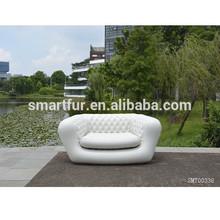 2015 latest classic design inflatable sofa furniture