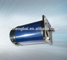 24V BLDC motor