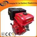 üreticilerinin satış hava soğutmalı dizel motor