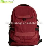 2015 new product backpack korean travel backpack korean fashion stylish backpack korean