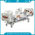短納期ag-by004iso・ceicu肥満病院のベッド