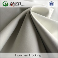 Hotel Used Blackout/Dim Out Curtain Fabric