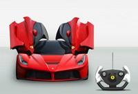 High Quality Licensed Remote Control Toys Car 1:14 Rastar RC car