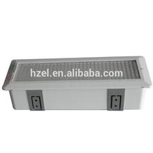 led Escape route lighting test switch (EL015C)