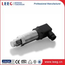 2 wire pressure switch j120s144b