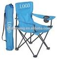 silla plegable con bolsa de transporte de leopardo silla plegable para el verano 2015