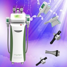 arm to reduce weight slimming machine,radio frequency fat loss,high quality high quality cryolipolysis machine