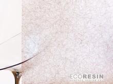 Durable Long-lasting customized 3d wall decor panels 3d board