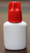 stronger bonding power, longer bonding lasting time eyelash glue, lash glue for extension