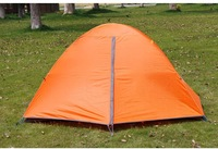 HT9101 China wholesale 2.8 kg super light quick up camping tent shelter
