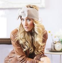 Hair Accessories for Women Hairband Head Band Hair Band