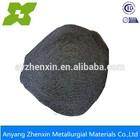 200-325 mesh 99.99 Pure Silicon Nitride Powder