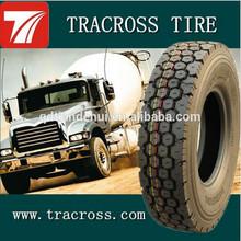 Best sale radial truck tubeless tire 9.00r20