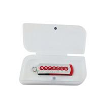 swivel shape different types usb flash drive wholesale