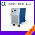 Güneş paneli invertör 1000w DC-AC saf sinüs dalga güç çevirici devresi