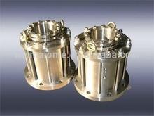 Burgmann M3N mechanical seal,shaft seal,sealing materials,seal551B