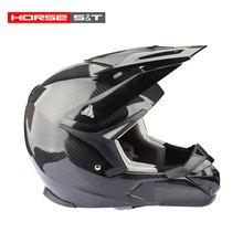 HM-780 helmet, carbon fiber helmet