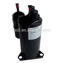 Supply Rotary Panasonic 2P17C3R225A aircon compressor