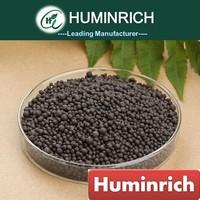 Huminrich 50% W.S Granulated Amino Acid NPK Bulk Fertilizer Prices