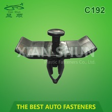 auto fastener and clip for chrysler cars