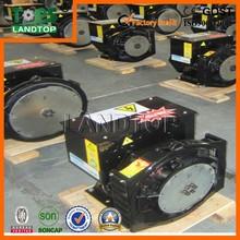 LANDTOP Fujian TOPS small home use generator
