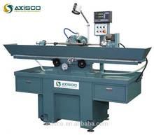 Best selling High Efficiency Inner Diameter Blade Sharpening Machine