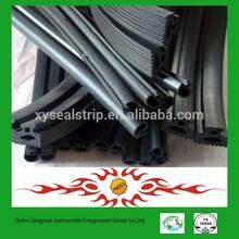 china manufacture door slam avoiding silicon rubber door guard for sliding door