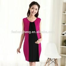 BK131 wholesale Guangdong guangzhou long prom dress