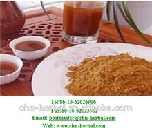 Instant Black Tea Extract powder/white tea extract/green tea powder