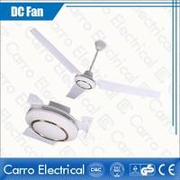 2015 import china products solar attic fan solar ceiling fan solar fan