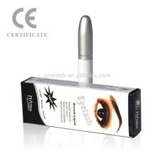 Pure Chinese Herbal Eyelash Growth Liquid Super Thick Eyelash Growth Medium