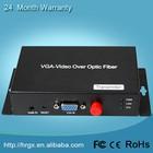 video multiplexer /digital video audio fiber optical converter s-video vga rca to hdmi converter