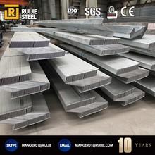 low prcie z bar steel supplier z beam