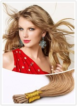 Virgin Brazilian Human Hair Flip in hair extensions fish wire hair extension