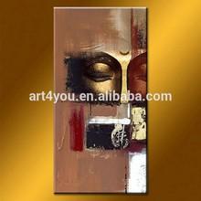 Wholesale Wall Art,Modern Buddha Painting 55041