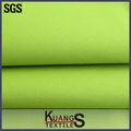 600D polyester kumaş sıcak tutar