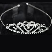 party tiara crowns happy birthday tiara crowns