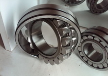 New style most popular bearing industry