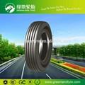 annaite marca semelhante triângulo qualidade radial tubeless pneus de caminhão