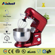 kitchen small food planetary mixer