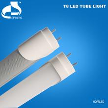 natural white led fluorescent t8