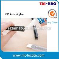 Loctit equivalent 495 instant glue