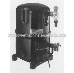 High-quality toyota air compressor 12v