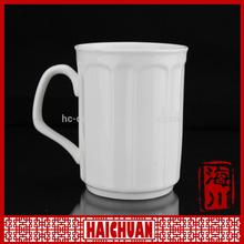 HCC walmart porcelain coffee mug promotional