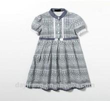 cenicienta vestidos para niñas princesa vestido vestido de los niños