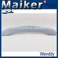 Abs aileron arrière pour freelander 2 2006 maiker fabricant. 4x4 auto accessoires