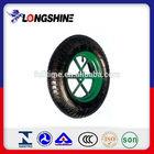Good Quality Pneumatic Wheel 8*2.50-4